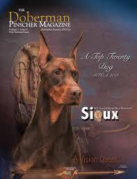 january 2013 naj haus dpm dec jan sle by mcguire magazines issuu