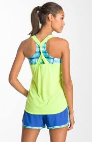 best 25 running clothes ideas on nike running