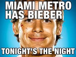 Meme Justin Bieber - the funniest justin bieber dui memes so far worldwideinterweb