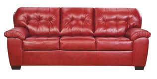 Art Van Clearance Patio Furniture by Take The Clearance Center Rec Room Challenge U2013 Art Van Blog We U0027ve