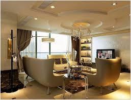 home interior ceiling design bedrooms sensational ceiling design for master bedroom your