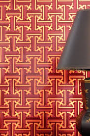 Home Wallpaper Best 25 Orange Kitchen Wallpaper Ideas On Pinterest Retro