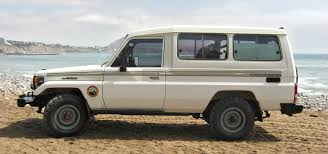 toyota global site land cruiser hzj75 toyota troopcarrier toyota 70 series landcruiser troopy