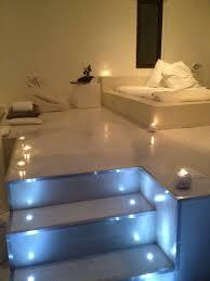 chambre nuit chambre la nuit idées novatrices de la conception et du mobilier