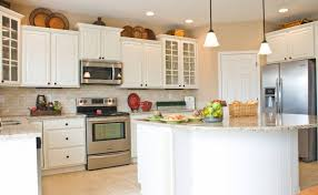 other kitchen island with sink kitchen island styles center