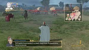Fabuloso Arslan The Warriors of Legend Free Download | Hienzo.com @EA07