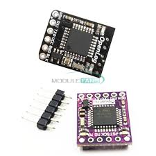 openlog serial data logger open source recorder micro atmega328