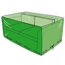 housse imperméable canapé housse de protection pour canapé l 140 x l 80 x h 60 cm leroy merlin