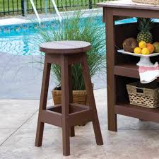 Outdoor Metal Patio Furniture - patio what kind of paint to use on metal patio furniture french