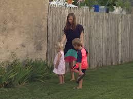 Backyard Soil In Philadelphia High Levels Of Lead In Soil Raise Parents