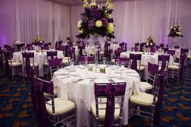 wedding rentals jacksonville fl jacksonville event rental chairs
