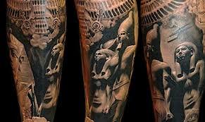 history of tattoo design history tattoo ideas 38267 movieweb