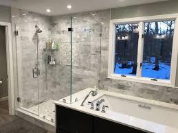premier kitchen u0026 bath remodeling company in ri ma u0026 ct kccne