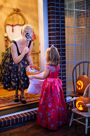 2017 guide to halloween activities around columbia columbia sc