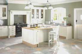 kitchen best colors to paint kitchen cabinets decorating idea