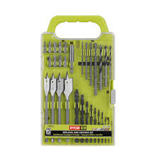 accessories guide u2039 tools 101 ryobi tools