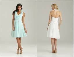 Choose The Simple But Elegant Rosa Novias Bridesmaid Dresses K Vanity