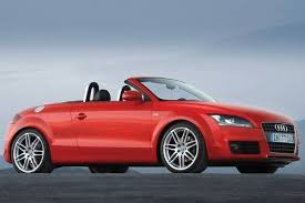 audi tt 2008 specs used 2008 audi tt for sale pricing features edmunds
