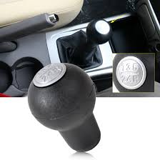 compare prices on hyundai elantra stick shift online shopping buy