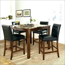 rectangular tables round dining room tables for 8 dining table