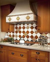 Stoneimpressions Blog Featured Kitchen Backsplash 12 Best Kitchen Backsplash Images On Pinterest Wrought Iron