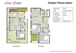 single floor home plans home design 1200 sq ft house plan new single floor house plans in