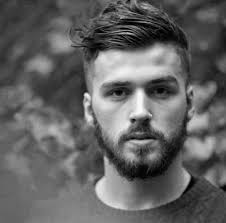 mens 40 hairstyles 40 short fade haircuts for men differentiate your style