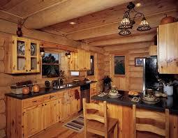 Hickory Kitchen Cabinet Hickory Kitchen Cabinets Home Depot U2022 U2022 Residencedesign Net