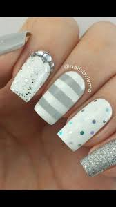 1042 best nails images on pinterest make up enamel and pretty nails