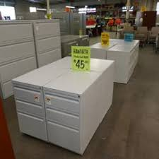 Used Office Furniture Torrance by Tr Trading Company 60 Photos U0026 33 Reviews Office Equipment