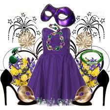mardi gras wear mardi gras party for mardi gras what to wear mardi