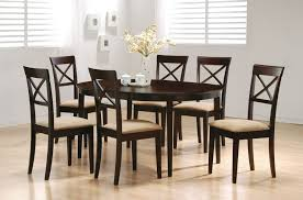 formal dining room decorating ideas formal dining table size tricks to sizing your dining room