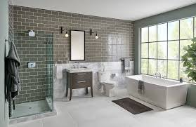Bathroom Collections Furniture American Standard Townsend Bath Collection Expands With Elegant