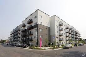 west line flats lakewood co apartment finder