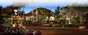 Home Decor San Diego by Hotel Simple Hotels Near Seaworld San Diego Design Decor Photo