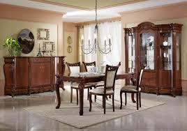 sale da pranzo classiche prezzi gallery of mobilpi camere da letto sale da pranzo e divani