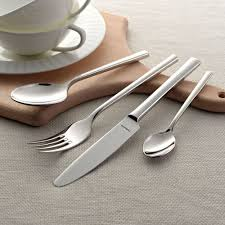 Ebay Kitchen Knives Select Homeware Selecthomeware Twitter