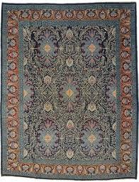 7 X 9 Wool Rug 134 Best Persian Rugs Images On Pinterest Oriental Rugs Persian