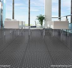 9 best duraceramic images on vinyl flooring kitchen