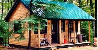 20x20 house floor plans 16 x 20 cabin 20 20 noticeable simple small 16x20 vermont cottage sale