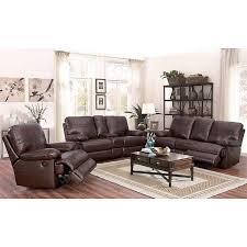 3 piece living room furniture vanity 3 piece reclining living room set cozynest home