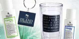 wedding gift groomsmen groomsmen gifts groomsmen gift ideas island wedding