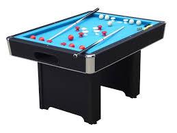 Pool Table Price by Playcraft Hartford Bumper Pool Table Nj Gamerooms