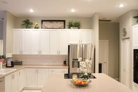 Refinish Kitchen Cabinets White Refinish White Kitchen Cabinets Kitchen