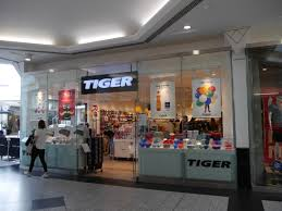 flying tiger store file tiger store putney london jpg wikimedia commons