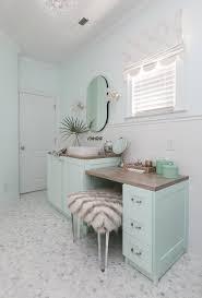 vanity u2013 sherwin williams u201cwaterfall u201d sw 6750 paint colors