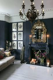 gothic room decor creative goth decor ideas pictures weird bedroom furniture fabulous