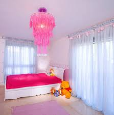Tadpoles 3 Light Mini Chandelier by Chandelier Inspiring Chandeliers For Girls Room Exciting