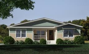 palm harbor manufactured homes floor plans mobile bestofhouse