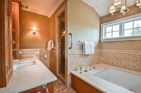 Bathroom Floor Lighting by Lighting Luxury Klaffs Lighting For Home Decoration Ideas